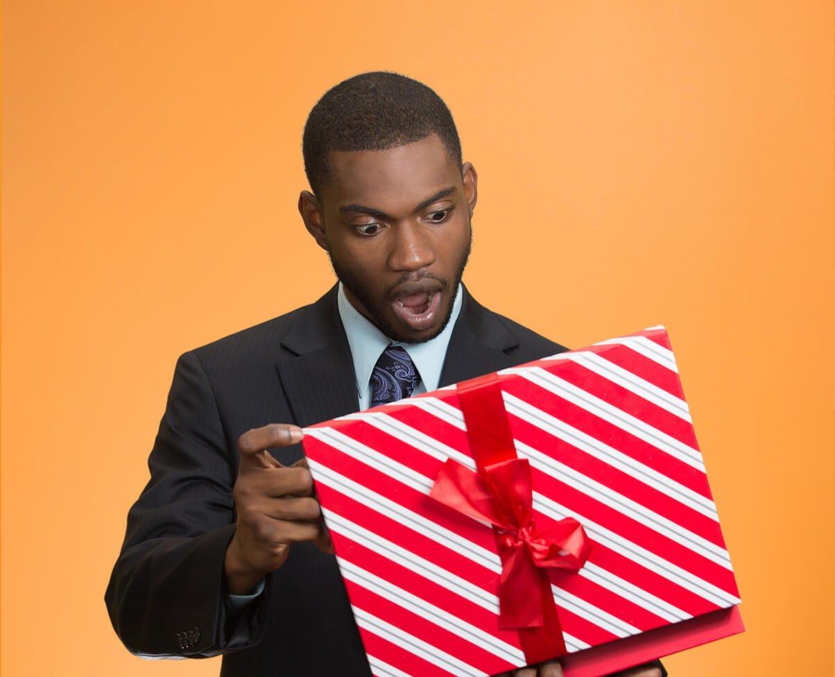 gift-voucher.jpg