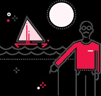 retirement-illustration-detail.png