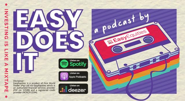 Podcast 2 Emailer version (1)