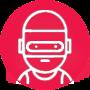 icon-robo