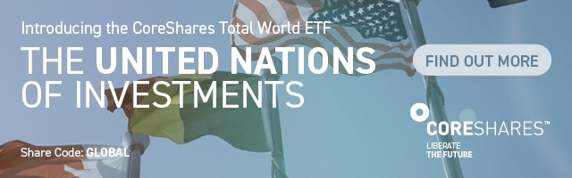 9068 GlobalETF launch Banners 640x200px FA (1)