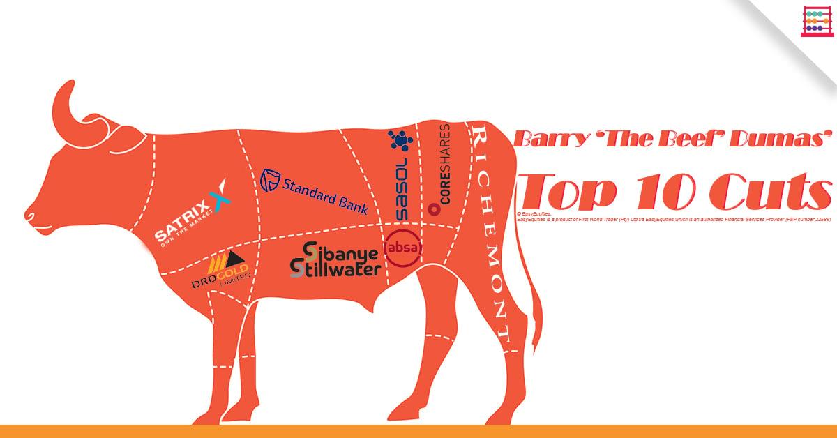 Barry-Top-10-ZAR-notes-1