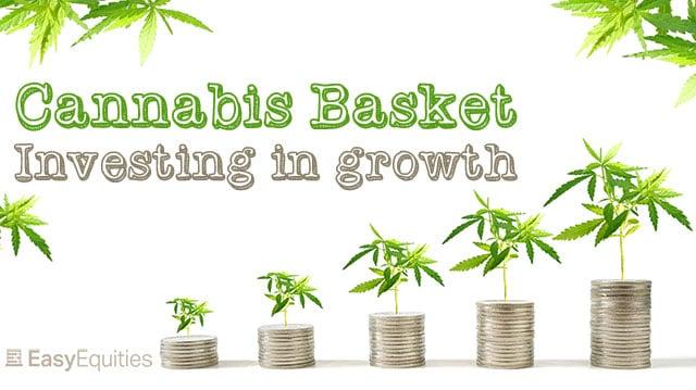 Cannabis-Invest-MAIL