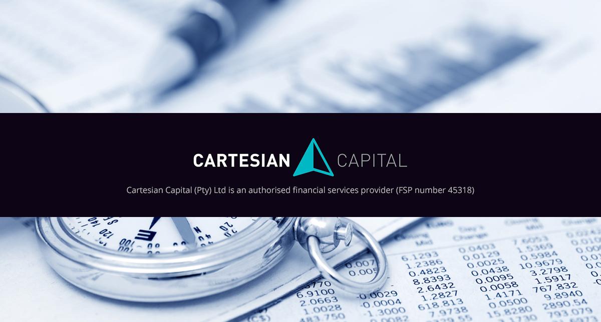 Cartesian-bundle-performance