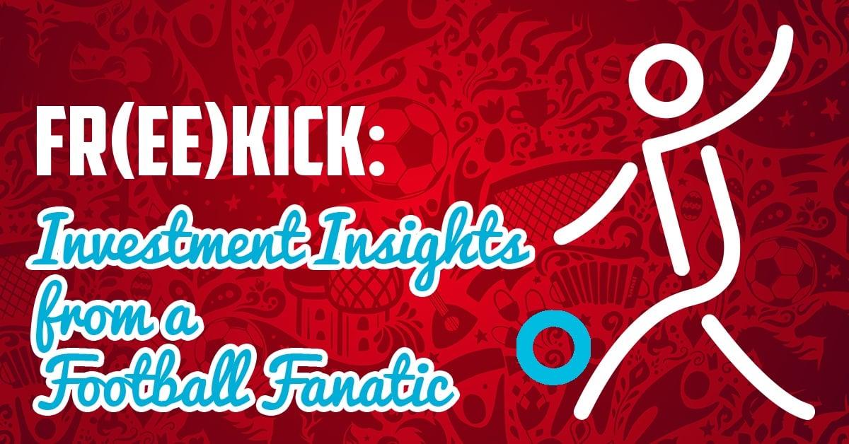 EE-freekick-FB