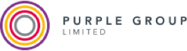 EasyEquities is a member of Purple Group Limited