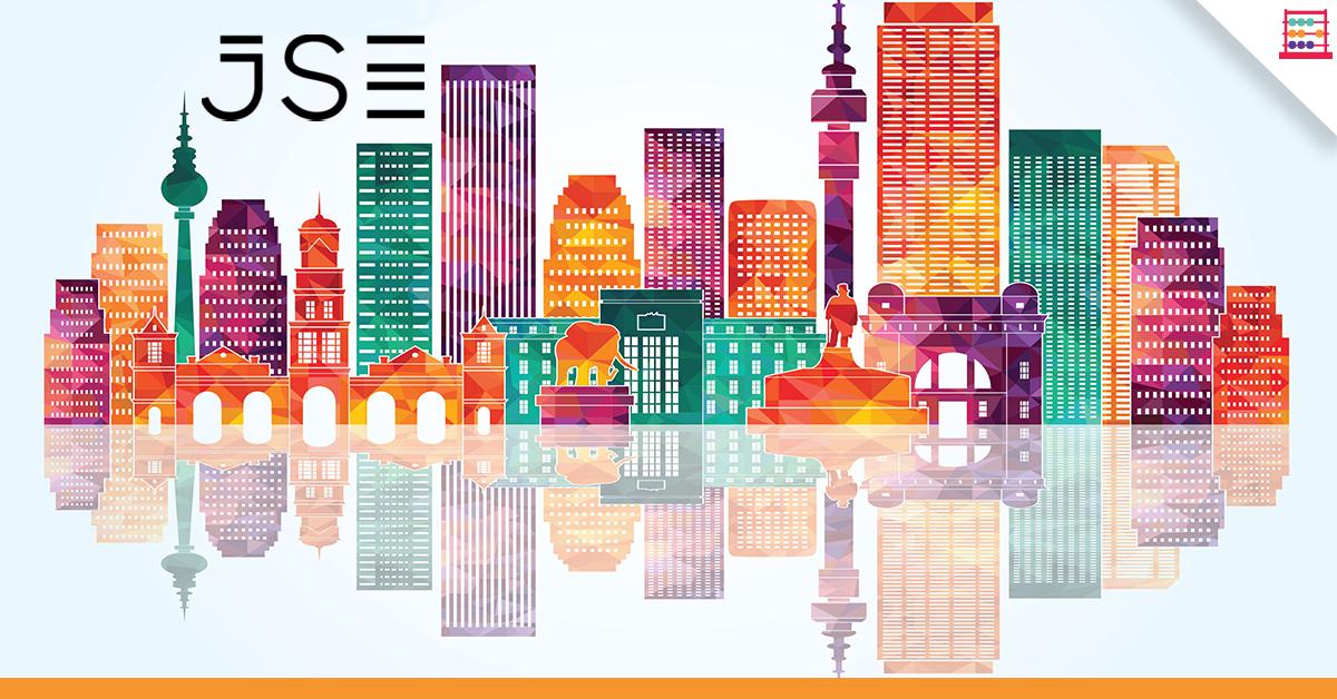 JSE-easyequities-barry