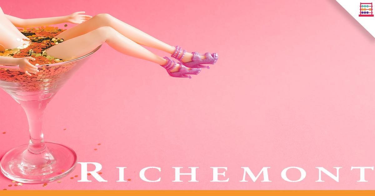 Richemont-easyequities-beef